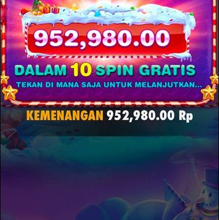 Aplikasi Cheat SLot Game Online Terpercaya Id PRo SLot !